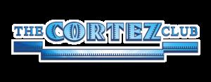 cortez-club-logo