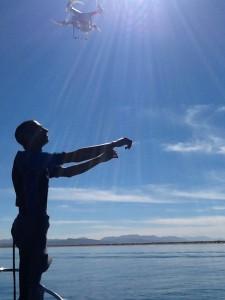 jay-drone-sunlight