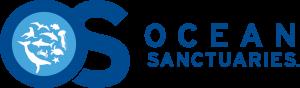 ocean-sanctuaries-logo