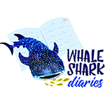 Whale Shark Diaries